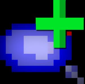 Mentalbiases Logo